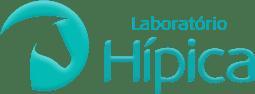 Laboratório Hípica